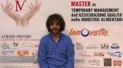 Video from: Innovatio Srl