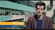 Video from: Solvay Brussels School of Economics & Management