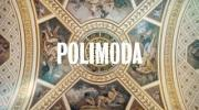 Video from: Polimoda International Institute of Fashion Design & Marketing