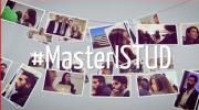 #MasterISTUD - Marketing Management