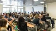 Inaugurazione X edizione: I mestieri del marketing - Master Marketing Management