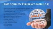 Video from: Quality Assurance Academy